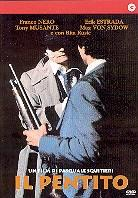 Il pentito (1985)