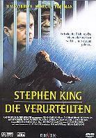 Die Verurteilten - The Shawshank Redemption (1995)