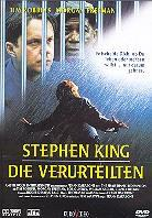 Die Verurteilten - The Shawshank Redemption (1995)