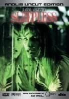 Sleepless - Anolis Uncut Edition (2001)