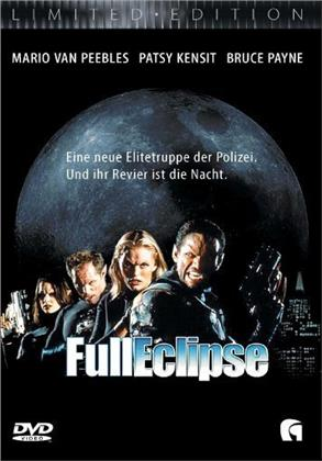 Full eclipse (Limited Edition)