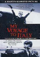 My voyage to Italy (2 DVDs)