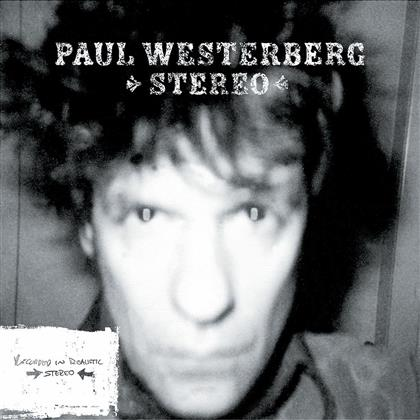 Paul Westerberg - Stereo (2 CDs)