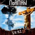 Normahl - Inri 21