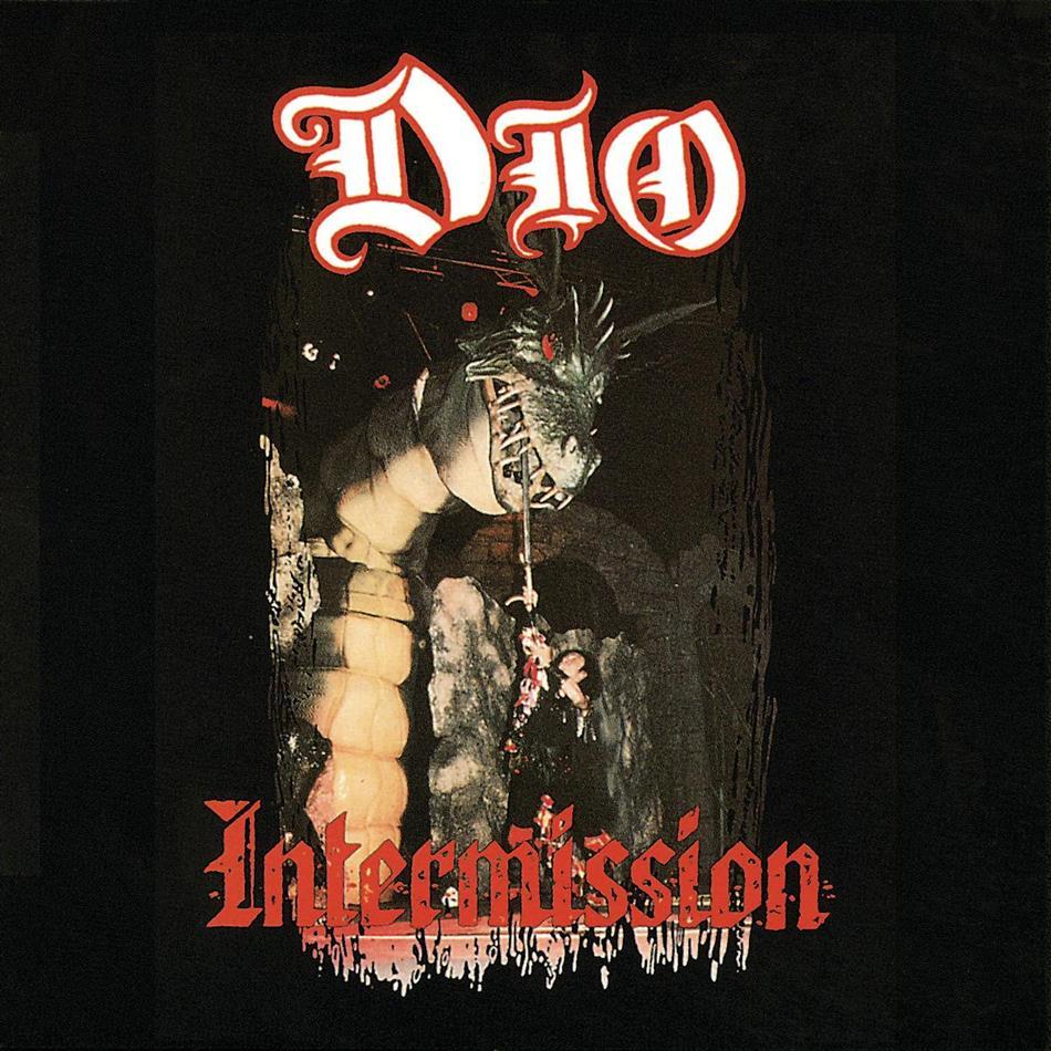 Dio - Intermission - Live