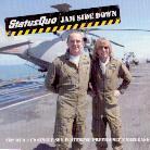 Status Quo - Jam Side Down 2