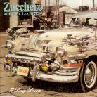 Zucchero feat. John Lee Hooker - I Lay Down