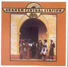 Graham Central Station - ---