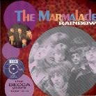 Marmalade - Rainbow - Decca Years