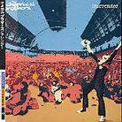 The Chemical Brothers - Surrender (Japan Edition)