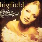 Whigfield - Amazing And Beautiful