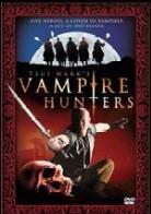 Tsui Hark's vampire hunters (Widescreen)