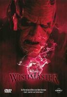 Wishmaster 1 (1997) (Steelbook)