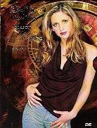 Buffy: Staffel 6 Teil 1 - Episoden 1-11 (Box, Collector's Edition, 3 DVDs)