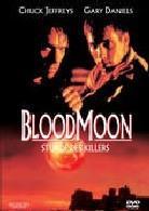 BloodMoon - Stunde des Killers (1997)