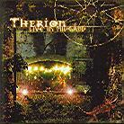 Therion - Live In Midgard (2 CDs)