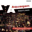 Aquagen - Nightliner
