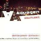 Aquagen - Nightliner (Limited Edition)