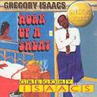 Gregory Isaacs - Work Up A Sweat