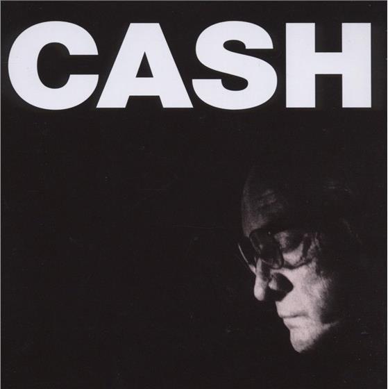 Johnny Cash - American 4 - Man Comes Around