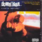Down The Sun - ---