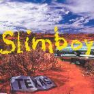 Slimboy - Texas