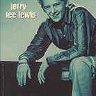 Jerry Lee Lewis - Sun Essentials (4 CDs)
