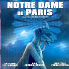 Riccardo Cocciante - Notre Dame De Paris - OST