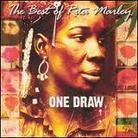 Rita Marley - One Draw - Best Of