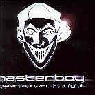 Masterboy - I Need A Lover Tonight
