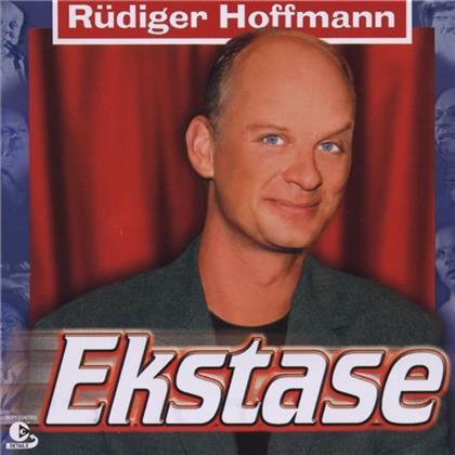 Rüdiger Hoffmann - Ekstase