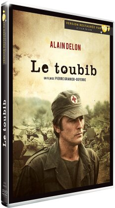 Le Toubib (1979) (Collection Version restaurée par Pathé)