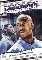 Lockdown - Dietro le sbarre (2000)