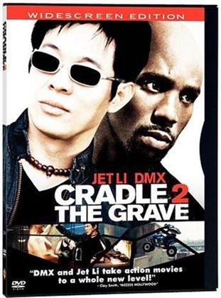 Cradle 2 the grave (2003) (Widescreen)