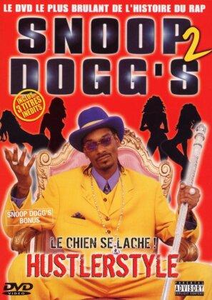 Snoop Dogg - Hustlerstyle 2