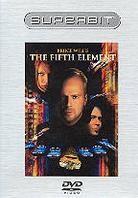 The fifth element - (Superbit) (1997)