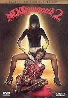 Nekromantik 2 (1991) (Special Edition, 2 DVDs)