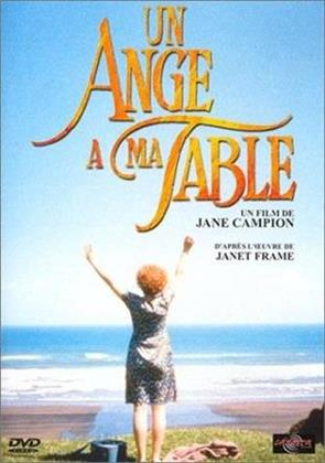 Un ange à ma table (1990)