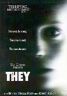 They - Wes Craven presents: They (2002)