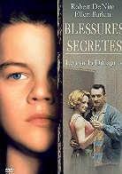 Blessures secrètes - This boy's life (1993)