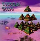 Eternal Bliss - Pyramids