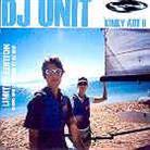 DJ Unit - Kinky Art 2