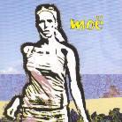 Moe (Ch) - Reflections