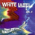 White Label - Vol. 2