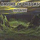 Empire Of Dreams - Outsize