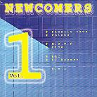 Newcomers - Vol. 1