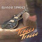 Gianni Spano - Traces / Tracce (2 CDs)