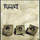 Punish - ---