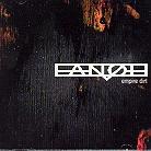 Fanoe - Empire Dirt