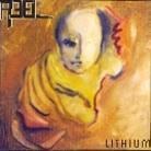 Reel (Ch) - Lithium